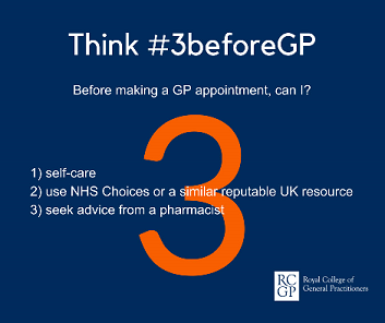 RCGP 3 before GP campaign image small