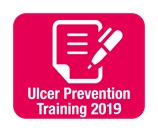 Ulcer prevention training 2019