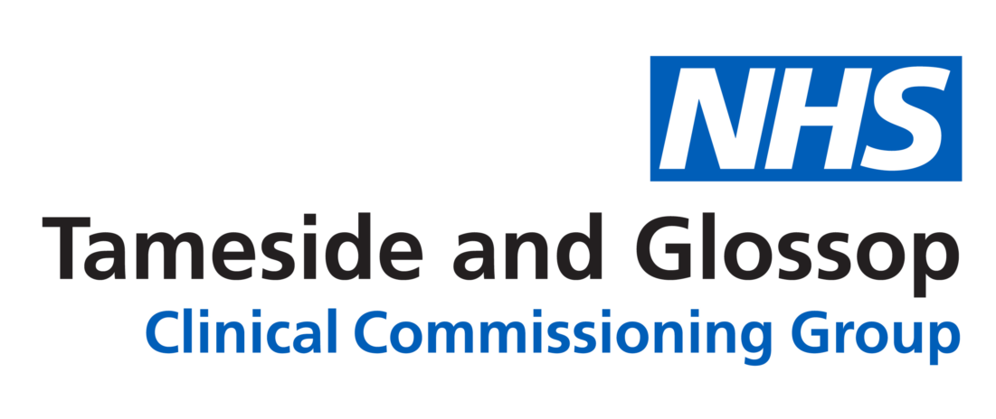 NHS Tameside and Glossop Clinical Commissioning Group