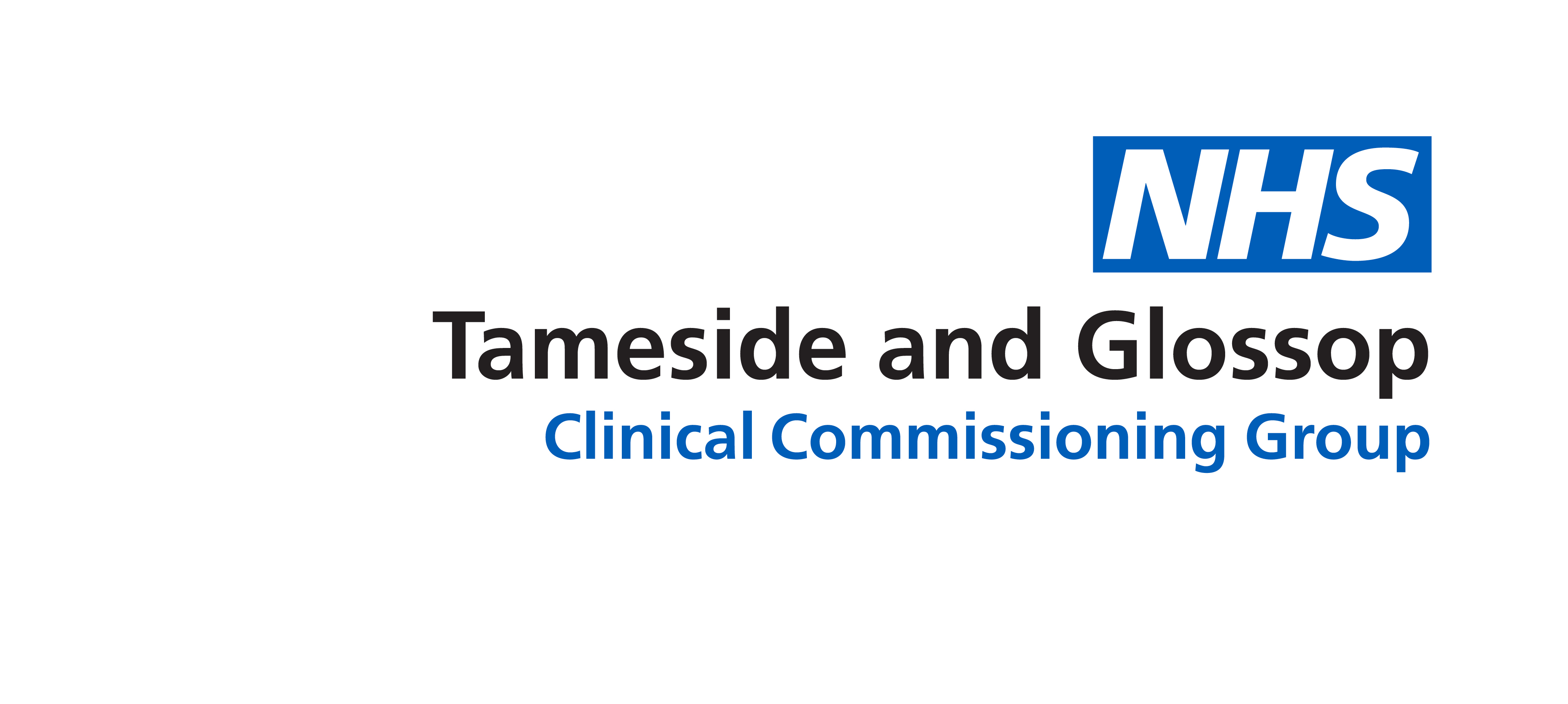 News - NHS Tameside and Glossop Clinical Commissioning Group