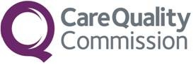 Care Quality Commission publishes two reports on Outstanding rated GP practices in the Central region