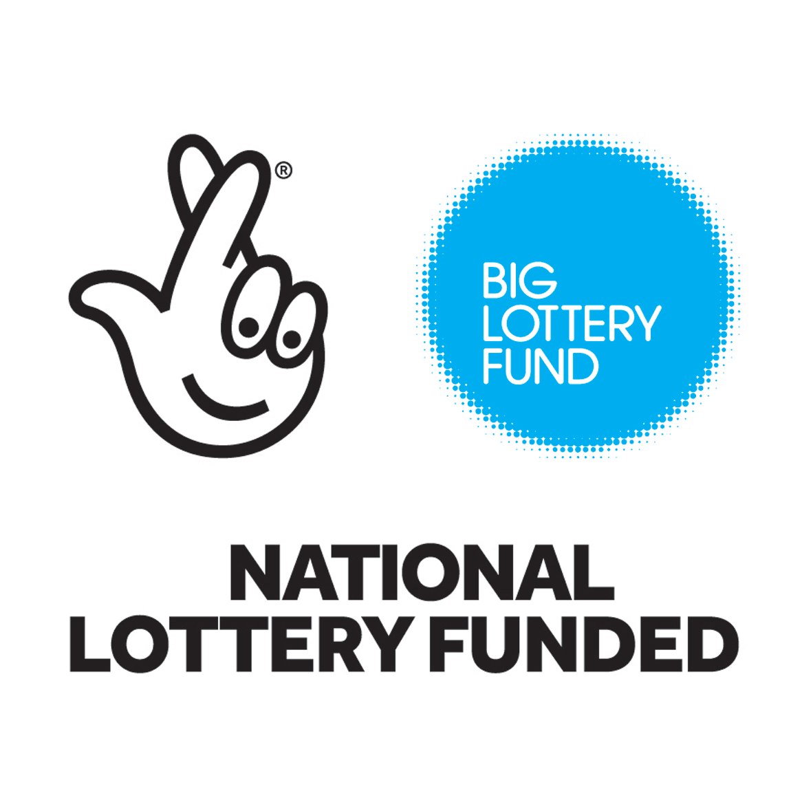 Living Life Well: National Lottery funding to support the development of a new model of mental health care in Tameside and Glossop