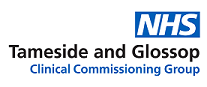 NHS Tameside and Glossop CCG celebrates 'Good' rating by NHS England